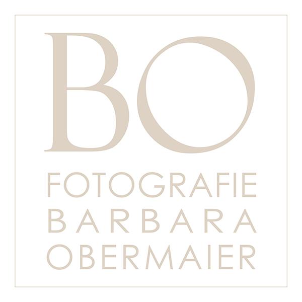Hochzeitsfotografie Barbara Obermaier